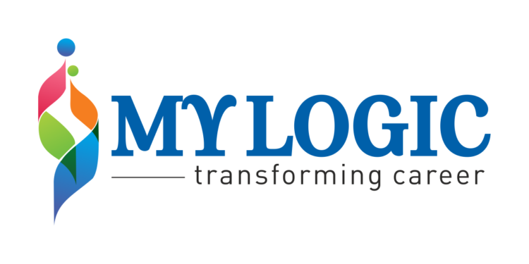 MyLogic Business Management School launches Certified Operational Accountant Program (COpA)