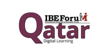 IBEForuM Hosts QATAR DIGITAL LEARNING SUMMIT