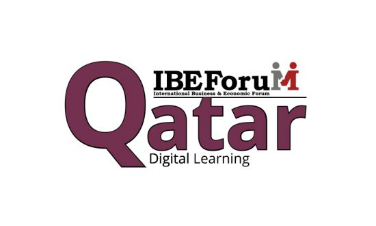 IBEForuM Hosts QATAR DIGITAL LEARNING SUMMIT