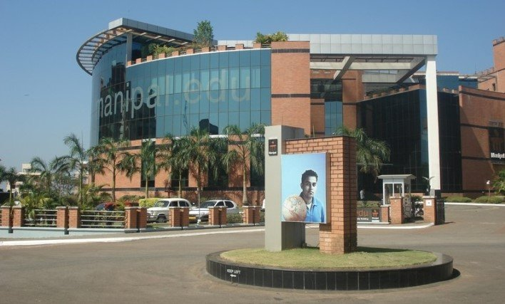 Manipal Institute of Technology bags consecutive positions at IIT Kanpur's Annual Techfest