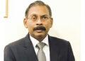 Pradeep Narayanan