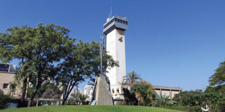 Course Profiling – M.Sc in Brain Sciences by Bar-Ilan University, Israel