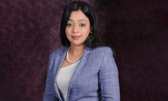 Dr-Richa-Arora