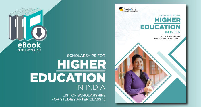 Scholarships for Higher Education Plus