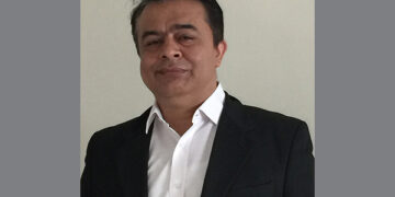 Mr. Vikas Kakwani, Founder AAS Vidyalaya
