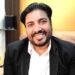 Vivek Sharan Founder & Director Ignify solutions