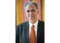 Dr. Shantikumar V. Nair