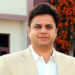 By Mr. Siddharth Chaturvedi, Executive Vice President, AISECT Group