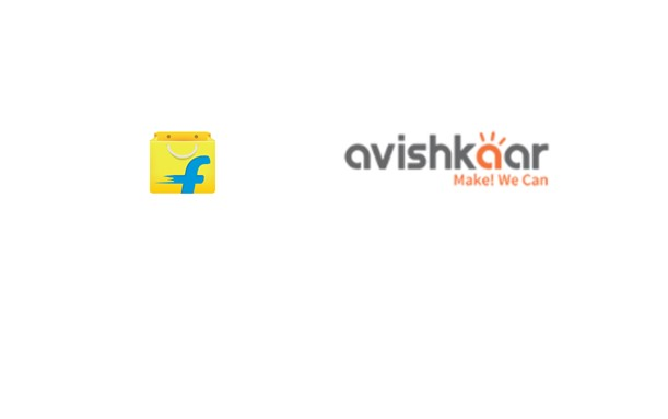 Avishkaar to offer curated online courses with every computing devices purchase on Flipkart