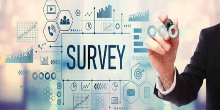 Cuemath survey