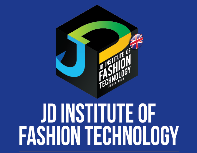 What is an advanced diploma in fashion designing?