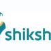 Shiksha.com's Engineering Admission Outlook Report 2021