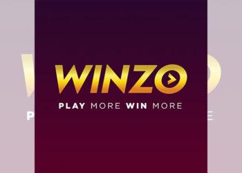 Winzo