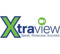 Xtraview- a one of its kind concept for students across the globe