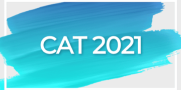 CAT 2021: Number of questions to decrease across sections
