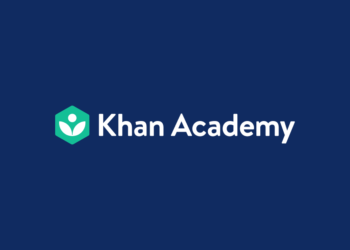 Khan Academy India Talent Search 2021