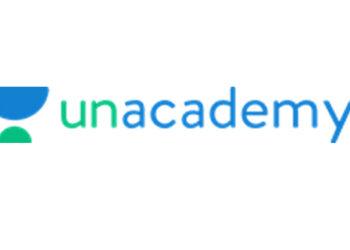 Unacademy students get top ranks in IIT JEE Mains 2021